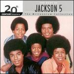 20th Century Masters: The Millennium Collection: Best of the Jackson 5 [Domestic Versio