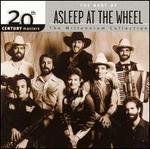 20th Century Masters - The Millennium Collection: The Best of Asleep at the Wheel