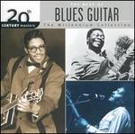 20th Century Masters - The Millennium Collection: The Best of Blues Guitar - Various Artists