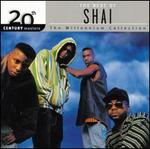 20th Century Masters - The Millennium Collection: The Best of Shai