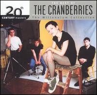 20th Century Masters - The Millennium Collection: The Best of the Cranberries - The Cranberries