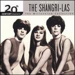 20th Century Masters - The Millennium Collection: The Best of the Shangri-La's