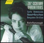 20th Century Variations