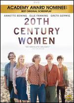 20th Century Women - Mike Mills