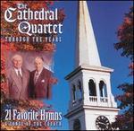 21 Favorite Hymns