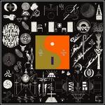 22, A Million [LP]