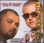 24-7-365 [2005 Reissue]