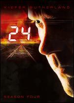 24: Season 04