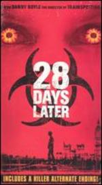28 Days Later [Special Edition] [2 Discs]