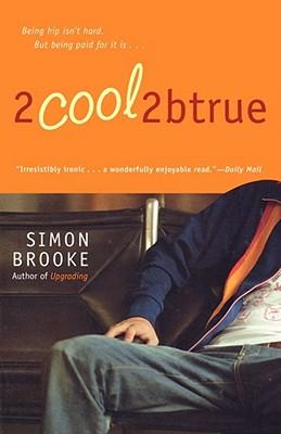 2cool2btrue - Brooke, Simon