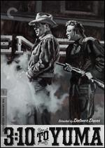 3:10 to Yuma [Criterion Collection]