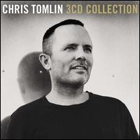 3 CD Collection - Chris Tomlin