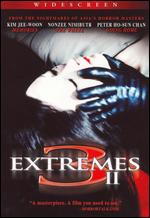 3 Extremes II - Kim Jee-Woon; Nonzee Nimibutr; Peter Ho-Sun Chan