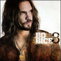 3 - Bo Bice