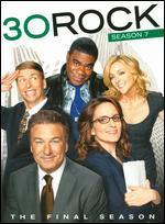30 Rock: Season 07