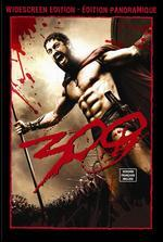 300 [French]