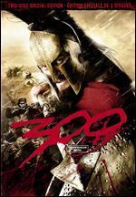 300 [Special Edition]
