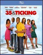 35 & Ticking [Blu-ray]