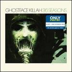 36 Seasons [Only @ Best Buy]