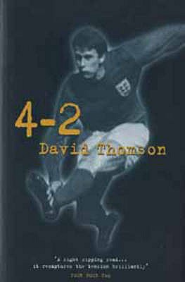 4-2 - Thomson, David
