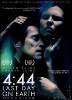 4:44 Last Day on Earth - Abel Ferrara