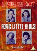 4 Little Girls - Spike Lee