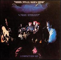 4 Way Street [Expanded] - Crosby, Stills, Nash & Young