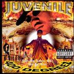 400 Degreez - Juvenile