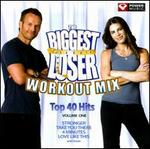 40's Biggest Loser Workout