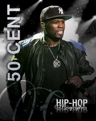 50 Cent - Saddleback Educational Publishing (Creator)