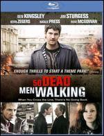 50 Dead Men Walking [Blu-ray]