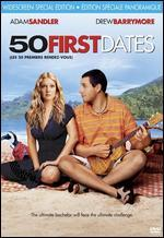 50 First Dates [Special Edition] [French] - Peter Segal