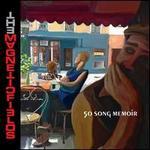 50 Song Memoir [LP]