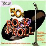 50's Rock n Roll [2000]