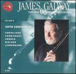 60 Years, 60 Flute Masterpieces, Vol. 8: 20th Century, Part 2