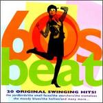 60's Beat [Crimson]