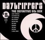 60's Box Set