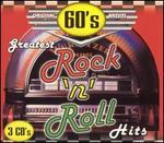 60's Greatest Rock & Roll Hits