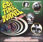 60's Time Tunnel, Vol. 3