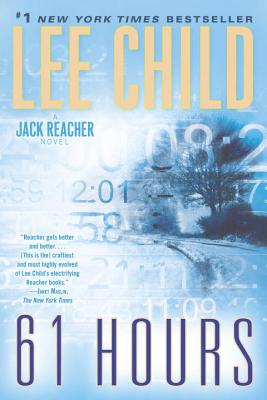 61 Hours - Child, Lee