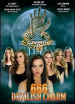 666: Devilish Charm -