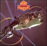 7 Wishes - Night Ranger