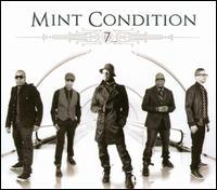 7... - Mint Condition