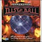 70's Disco Ball Party Pack