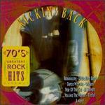 70's Greatest Rock Hits, Vol. 5: Kickin' Back