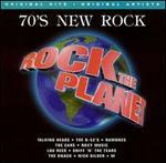 70's New Rock