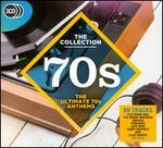 70s: The Collection