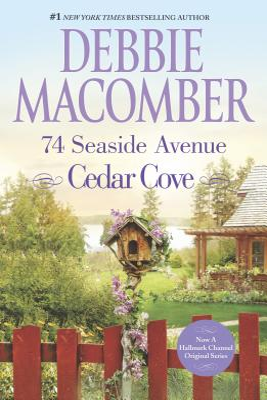 74 Seaside Avenue - Macomber, Debbie