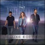 747 [Deluxe Edition] - Lady Antebellum
