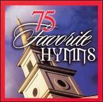 75 Favorite Hymns